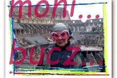 Italia20080522 (33)komorka