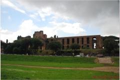 Italia20080522 (4)