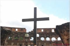 Italia20080522 (51)