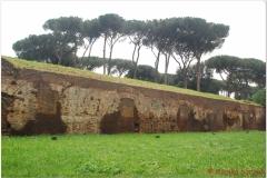 Italia20080522 (7)