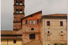 Italia20080522 (76)