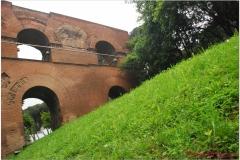 Italia20080522 (9)