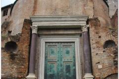 Italia20080522 (96)