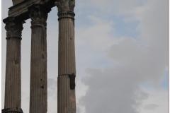 Italia20080522 (97)