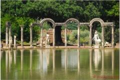 Italia20080523-1 Tivoli (16)