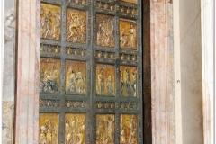 Italia20080523-2 Vatican (11)