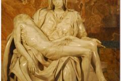 Italia20080523-2 Vatican (13)