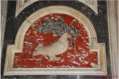 Italia20080523-2 Vatican (14)