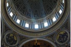 Italia20080523-2 Vatican (19)