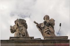 Italia20080523-2 Vatican (2)