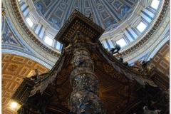Italia20080523-2 Vatican (21)