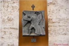 Italia20080523-2 Vatican (27)
