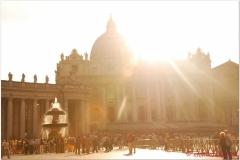 Italia20080523-2 Vatican (31)