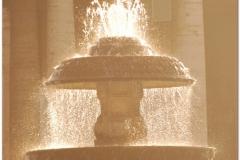 Italia20080523-2 Vatican (32)