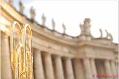 Italia20080523-2 Vatican (33)