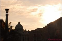 Italia20080523-2 Vatican (40)