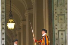 Italia20080523-2 Vatican (5)