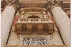 Italia20080523-2 Vatican (8)