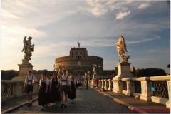 Italia20080523-3 Roma (1)