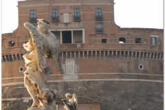 Italia20080523-3 Roma (2)