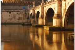 Italia20080523-3 Roma (5)