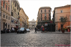 Italia20080523-3 Roma (6)