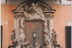 Italia20080523-3 Roma (7)