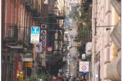 Italia20080524 Napoli (10)