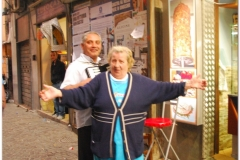 Italia20080524 Napoli (19)