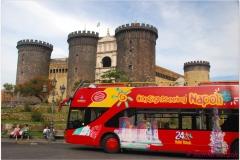 Italia20080524 Napoli (2)