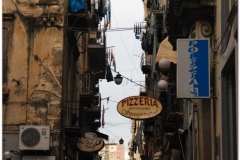Italia20080524 Napoli (20)