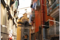 Italia20080524 Napoli (6)