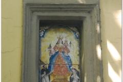Italia20080525 Pompei (1)