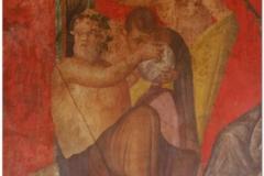 Italia20080525 Pompei (103)