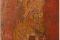 Italia20080525 Pompei (104)