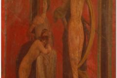 Italia20080525 Pompei (105)