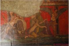 Italia20080525 Pompei (107)