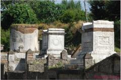 Italia20080525 Pompei (109)