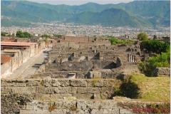 Italia20080525 Pompei (110)