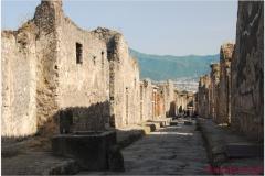 Italia20080525 Pompei (112)