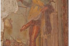 Italia20080525 Pompei (113)