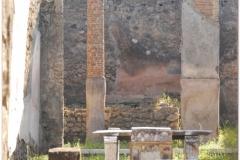 Italia20080525 Pompei (114)