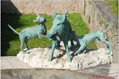 Italia20080525 Pompei (117)