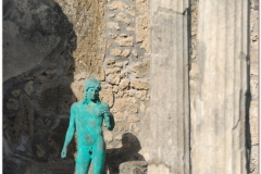 Italia20080525 Pompei (119)