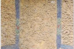 Italia20080525 Pompei (120)