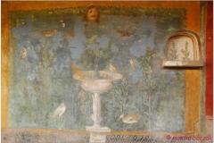 Italia20080525 Pompei (123)