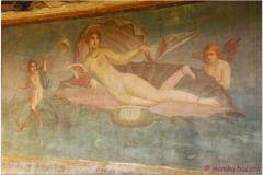 Italia20080525 Pompei (124)