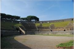 Italia20080525 Pompei (131)
