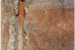 Italia20080525 Pompei (14)