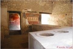 Italia20080525 Pompei (16)